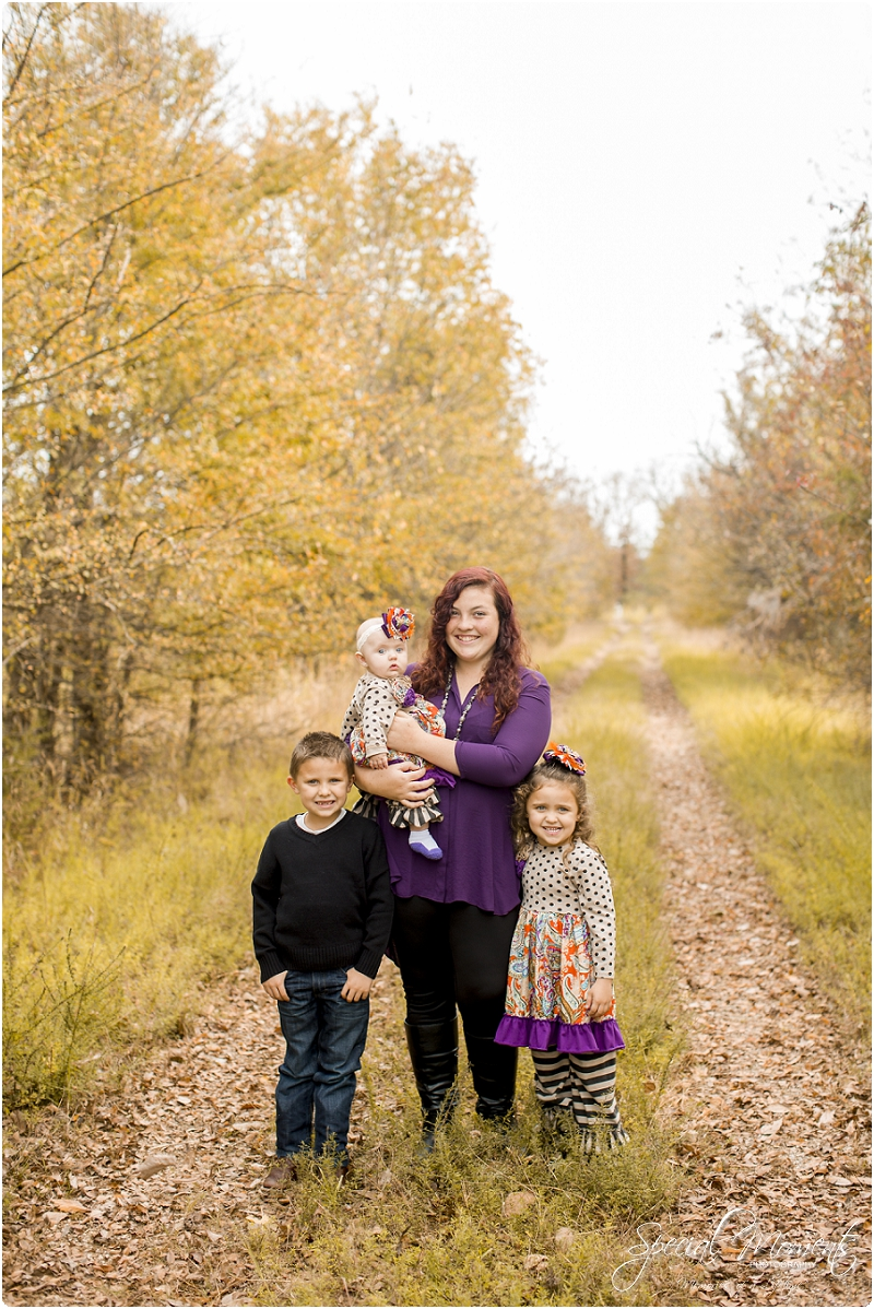 fort smith photographer, fall mini sessions, fort smith photography_0218