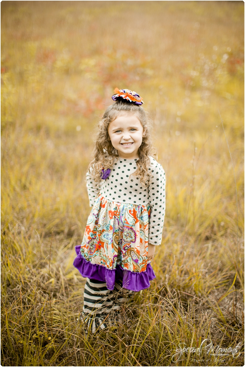 fort smith photographer, fall mini sessions, fort smith photography_0219