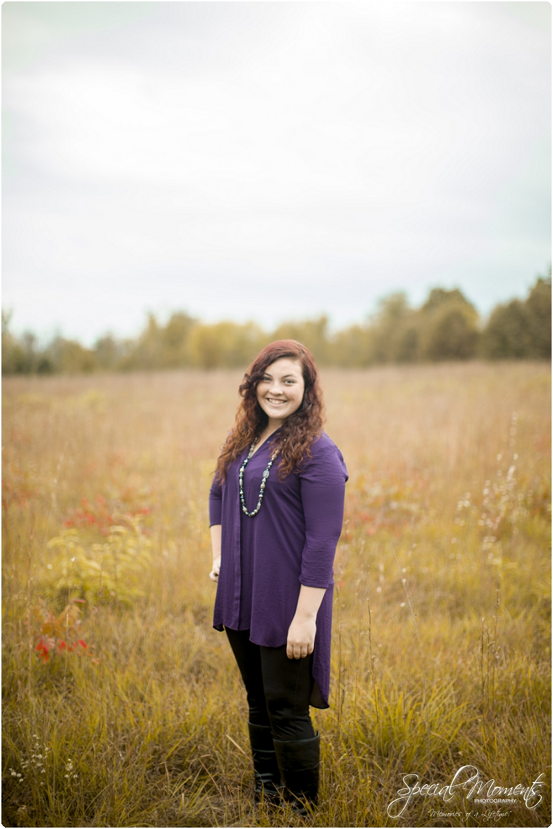 fort smith photographer, fall mini sessions, fort smith photography_0220
