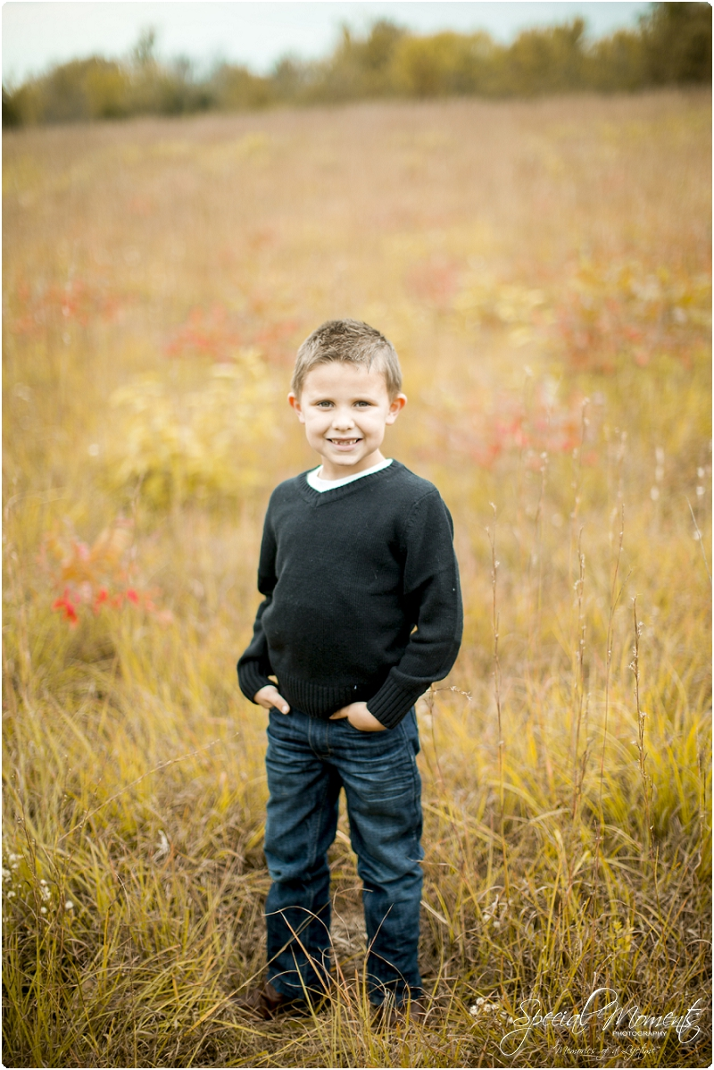 fort smith photographer, fall mini sessions, fort smith photography_0221
