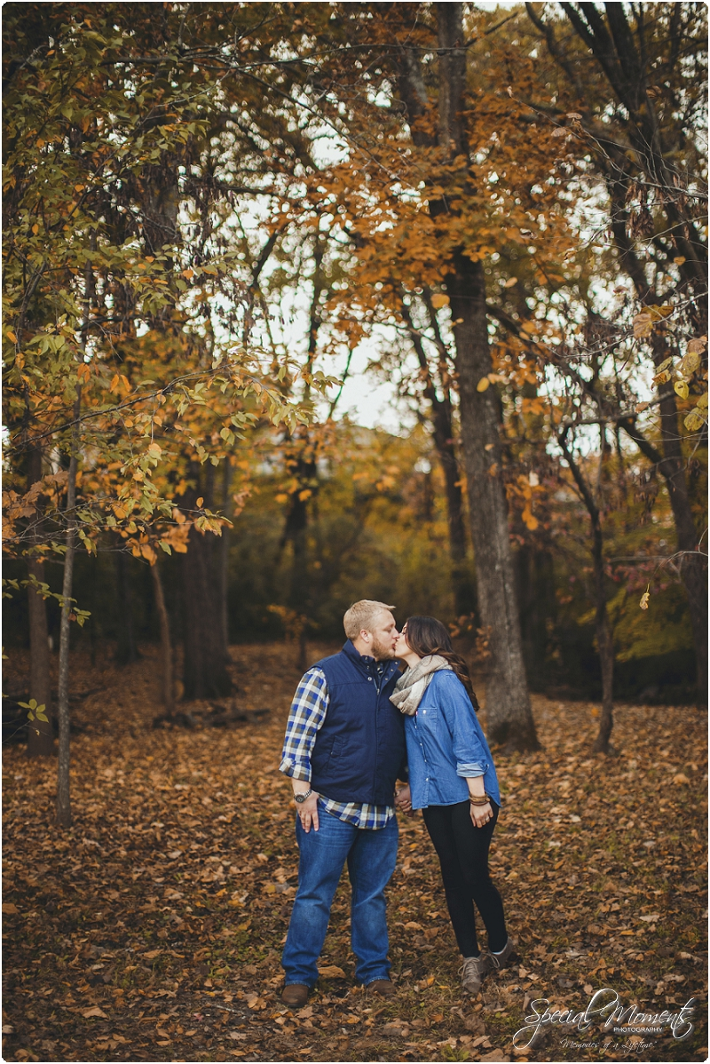southern engagement pictures, canoe engagement pictures, arkansas wedding photographer_0416