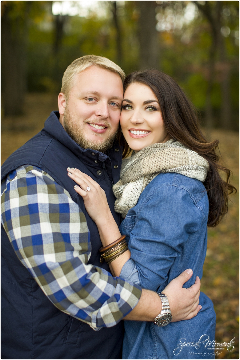southern engagement pictures, canoe engagement pictures, arkansas wedding photographer_0417