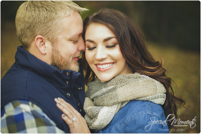 southern engagement pictures, canoe engagement pictures, arkansas wedding photographer_0419