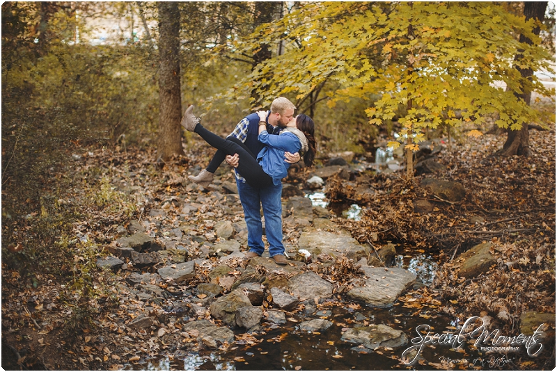 southern engagement pictures, canoe engagement pictures, arkansas wedding photographer_0420