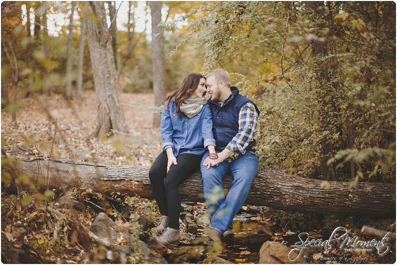 southern engagement pictures, canoe engagement pictures, arkansas wedding photographer_0421