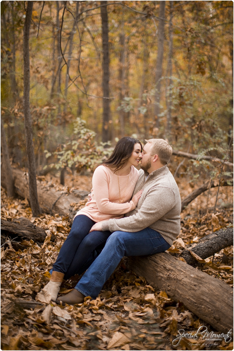 southern engagement pictures, canoe engagement pictures, arkansas wedding photographer_0422
