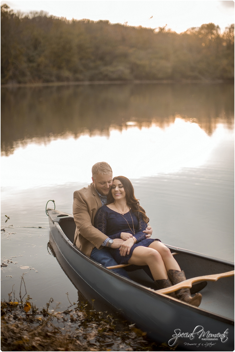 southern engagement pictures, canoe engagement pictures, arkansas wedding photographer_0423