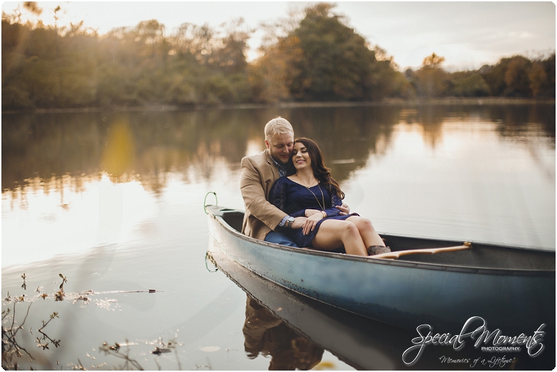 southern engagement pictures, canoe engagement pictures, arkansas wedding photographer_0424