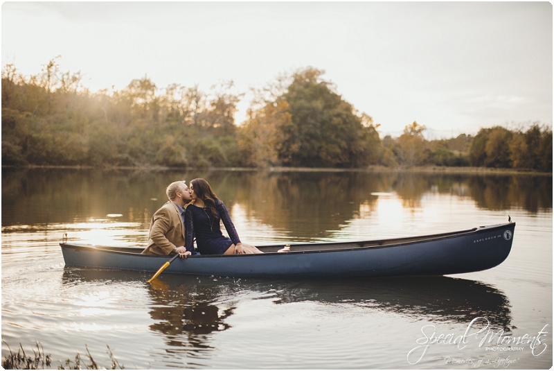 southern engagement pictures, canoe engagement pictures, arkansas wedding photographer_0425