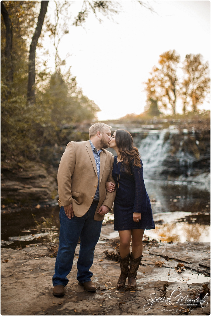 southern engagement pictures, canoe engagement pictures, arkansas wedding photographer_0426