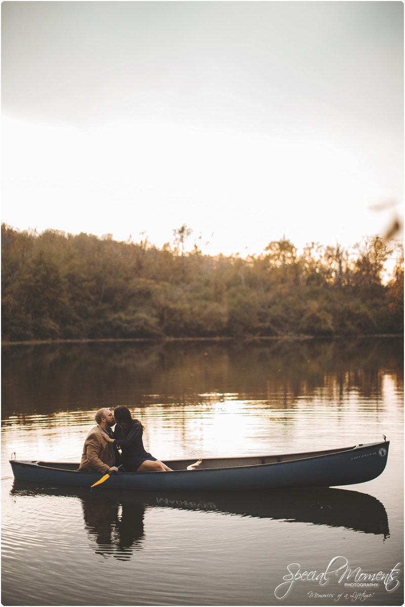 southern engagement pictures, canoe engagement pictures, arkansas wedding photographer_0427