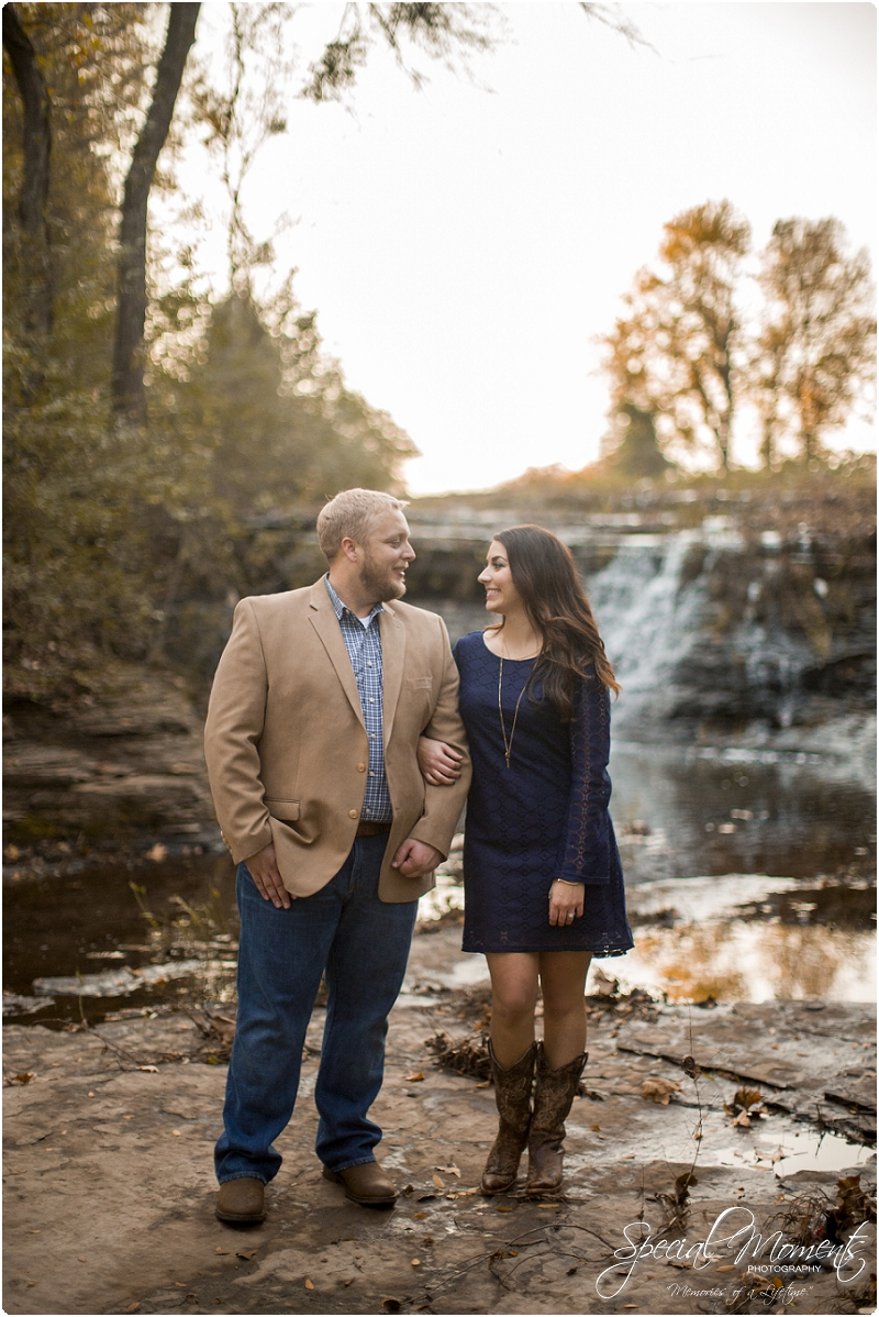 southern engagement pictures, canoe engagement pictures, arkansas wedding photographer_0428