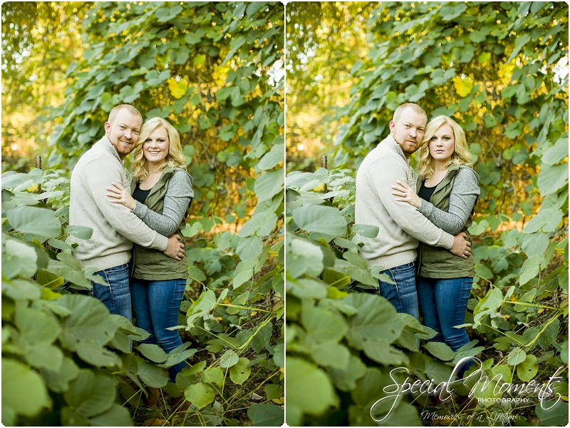 southern engagement pictures, fort smith arkansas photographer, arkansas engagement pictures_0247