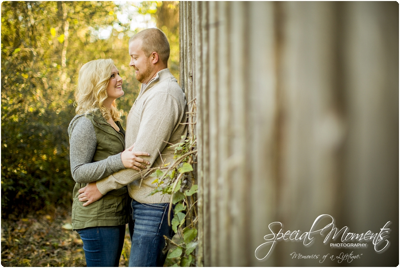 southern engagement pictures, fort smith arkansas photographer, arkansas engagement pictures_0249