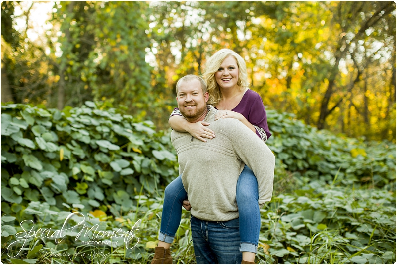 southern engagement pictures, fort smith arkansas photographer, arkansas engagement pictures_0251