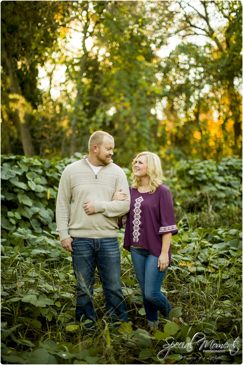 southern engagement pictures, fort smith arkansas photographer, arkansas engagement pictures_0252