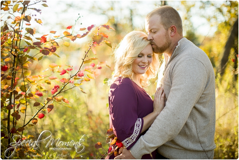southern engagement pictures, fort smith arkansas photographer, arkansas engagement pictures_0253