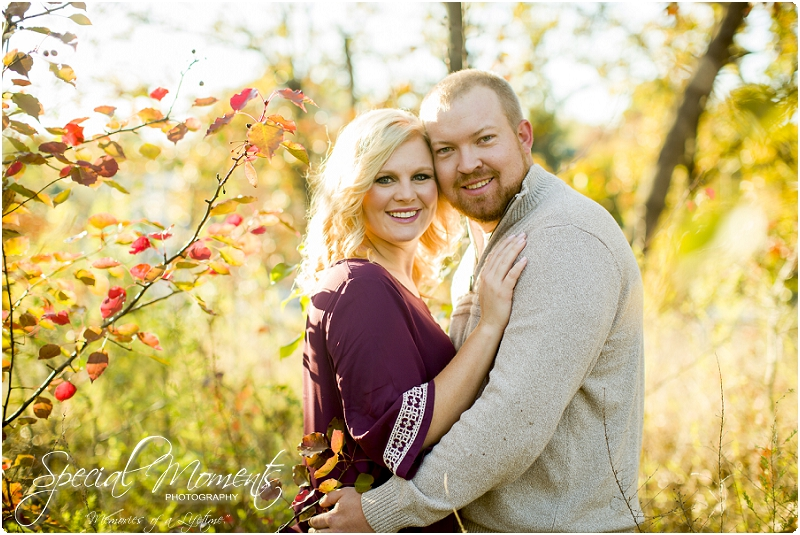 southern engagement pictures, fort smith arkansas photographer, arkansas engagement pictures_0254