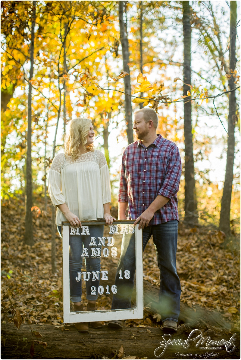 southern engagement pictures, fort smith arkansas photographer, arkansas engagement pictures_0255