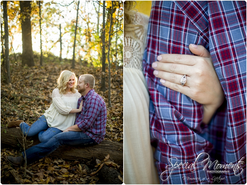 southern engagement pictures, fort smith arkansas photographer, arkansas engagement pictures_0256