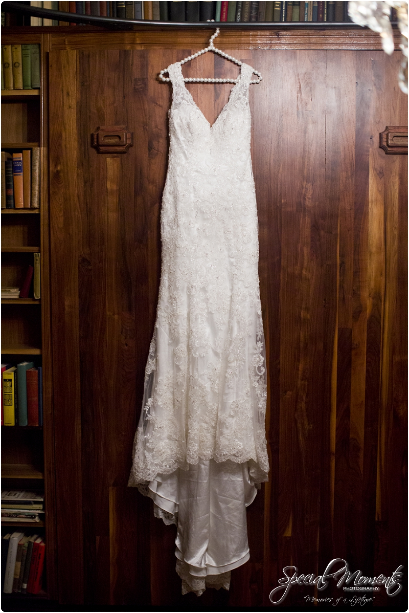 southern wedding pictures, magnolia gardens wedding pictures, arkansas wedding photographer_0283