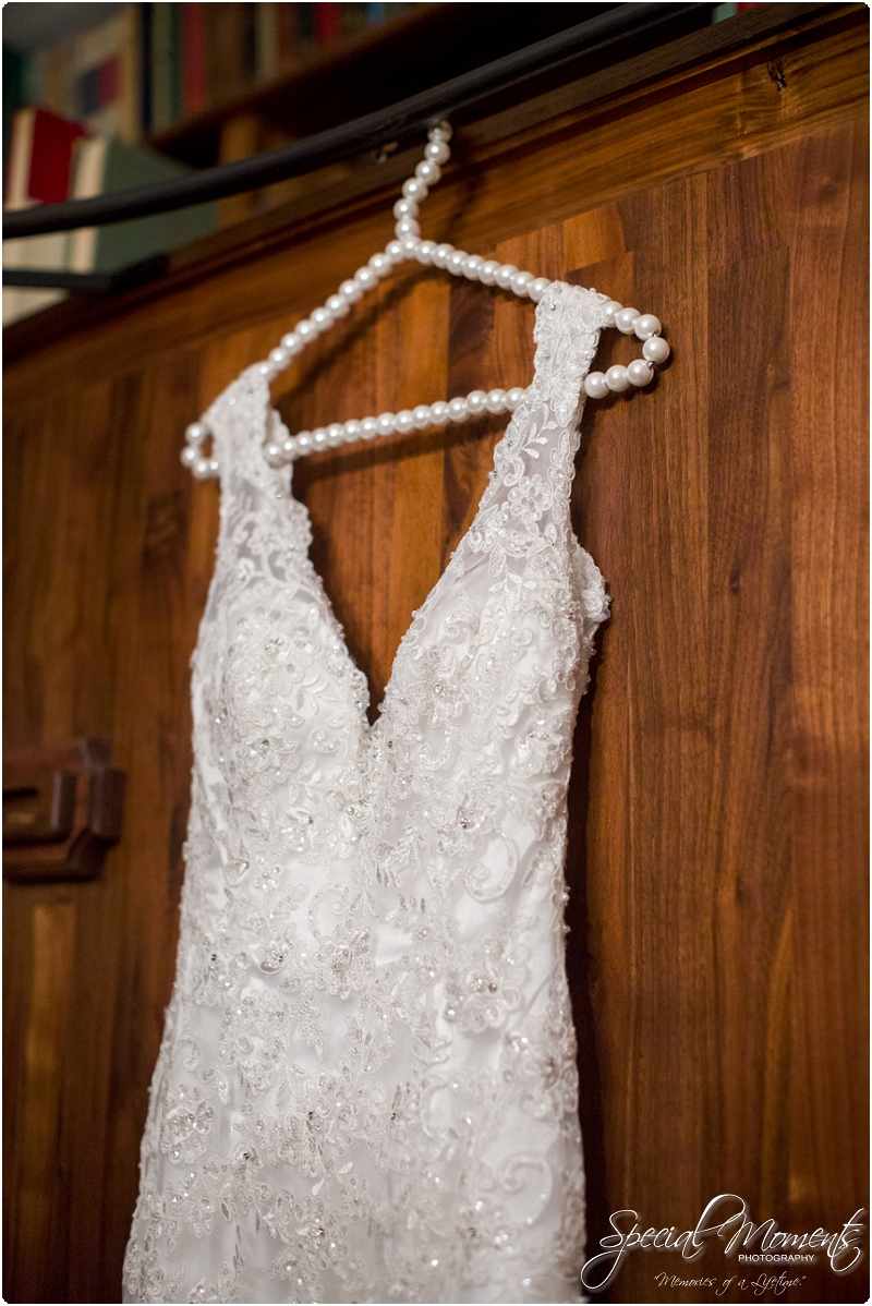 southern wedding pictures, magnolia gardens wedding pictures, arkansas wedding photographer_0284