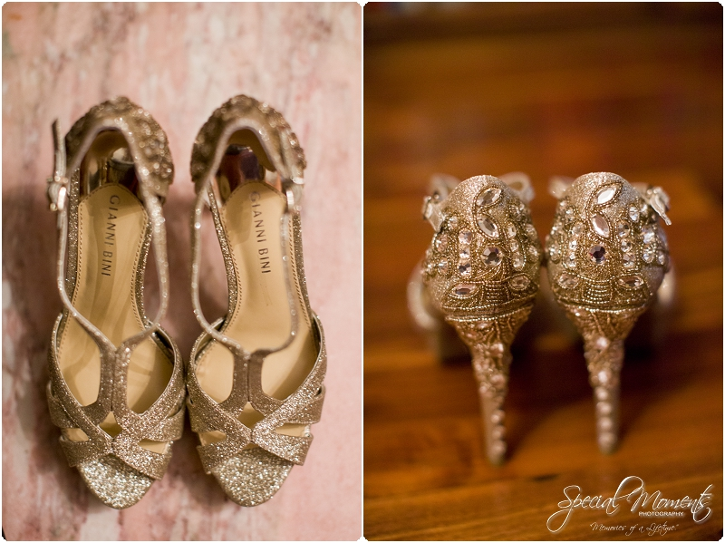 southern wedding pictures, magnolia gardens wedding pictures, arkansas wedding photographer_0285