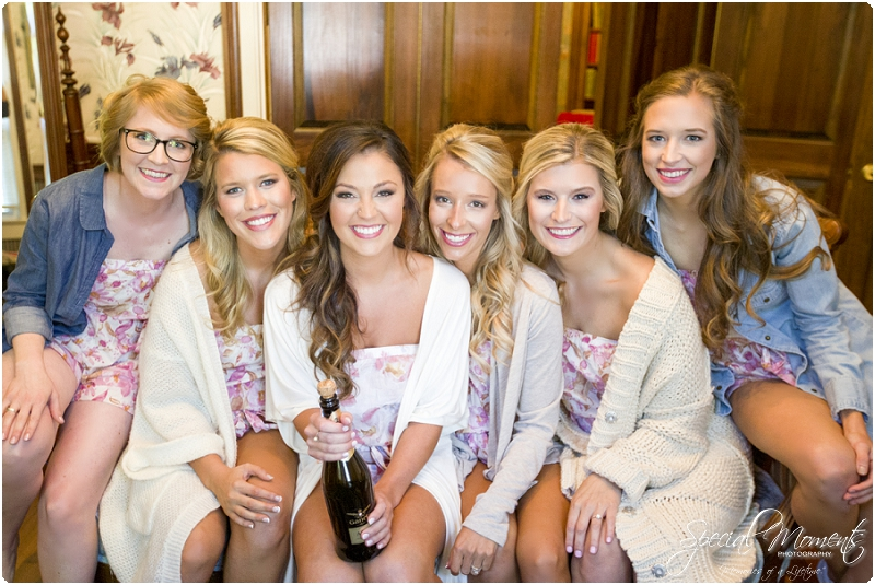 southern wedding pictures, magnolia gardens wedding pictures, arkansas wedding photographer_0286