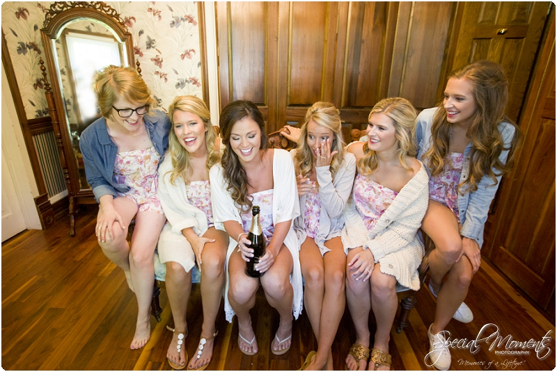 southern wedding pictures, magnolia gardens wedding pictures, arkansas wedding photographer_0287