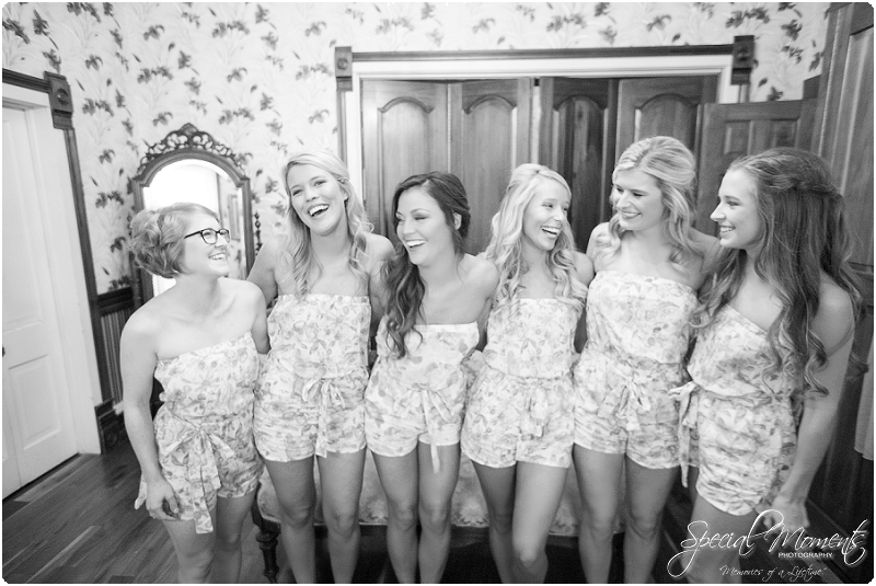 southern wedding pictures, magnolia gardens wedding pictures, arkansas wedding photographer_0288