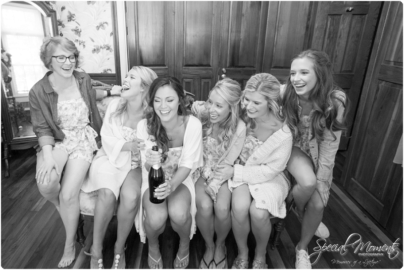 southern wedding pictures, magnolia gardens wedding pictures, arkansas wedding photographer_0289