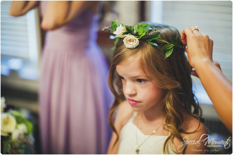 southern wedding pictures, magnolia gardens wedding pictures, arkansas wedding photographer_0290
