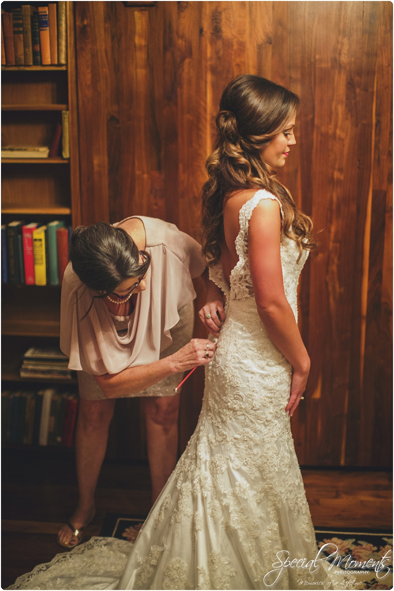 southern wedding pictures, magnolia gardens wedding pictures, arkansas wedding photographer_0291