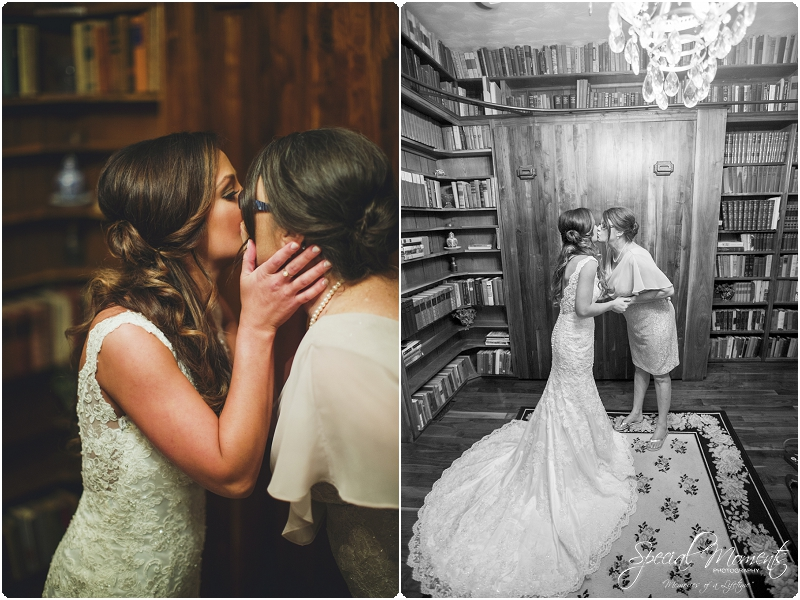 southern wedding pictures, magnolia gardens wedding pictures, arkansas wedding photographer_0292