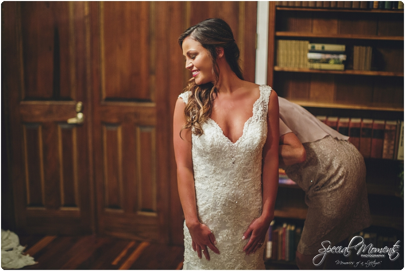 southern wedding pictures, magnolia gardens wedding pictures, arkansas wedding photographer_0293