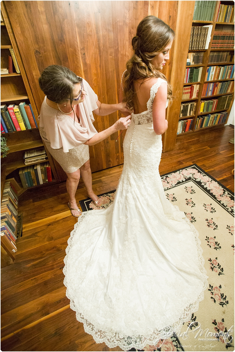 southern wedding pictures, magnolia gardens wedding pictures, arkansas wedding photographer_0294