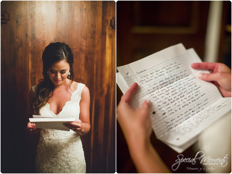 southern wedding pictures, magnolia gardens wedding pictures, arkansas wedding photographer_0295