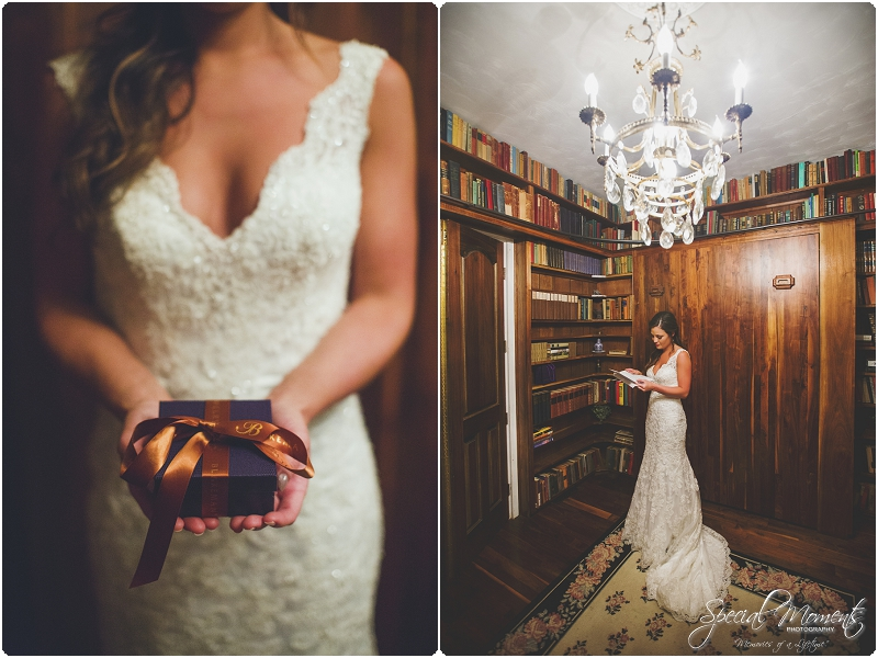 southern wedding pictures, magnolia gardens wedding pictures, arkansas wedding photographer_0296