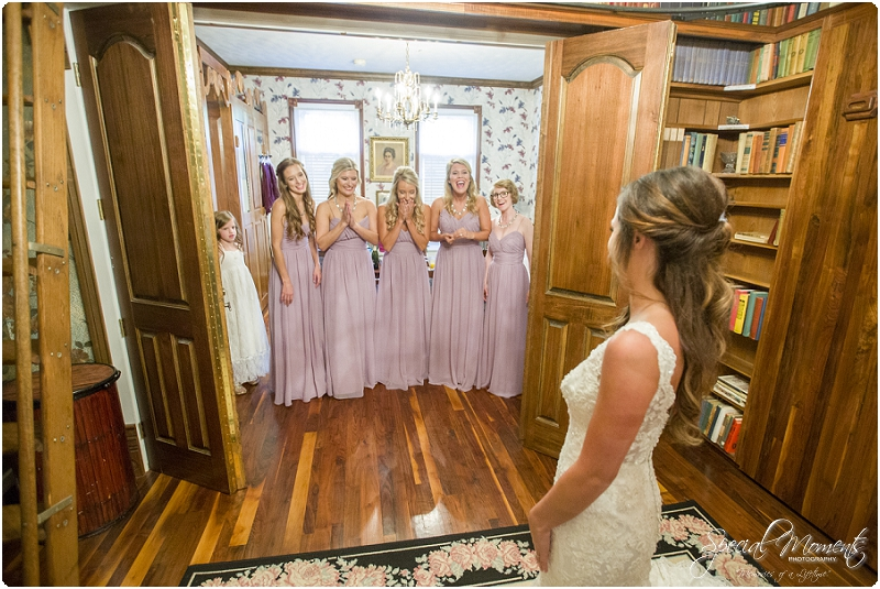 southern wedding pictures, magnolia gardens wedding pictures, arkansas wedding photographer_0297