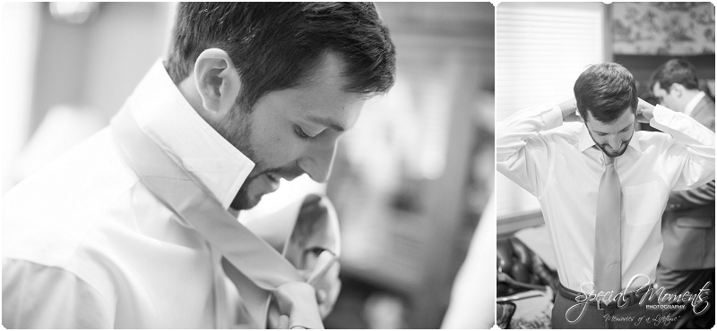 southern wedding pictures, magnolia gardens wedding pictures, arkansas wedding photographer_0298