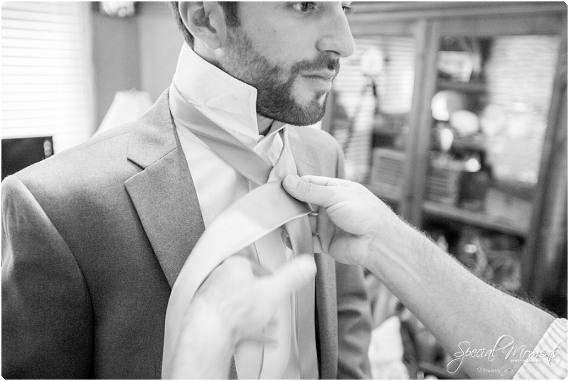 southern wedding pictures, magnolia gardens wedding pictures, arkansas wedding photographer_0299