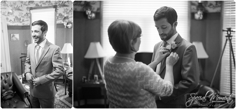 southern wedding pictures, magnolia gardens wedding pictures, arkansas wedding photographer_0300