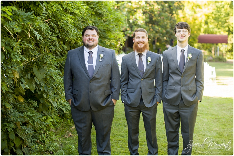 southern wedding pictures, magnolia gardens wedding pictures, arkansas wedding photographer_0301