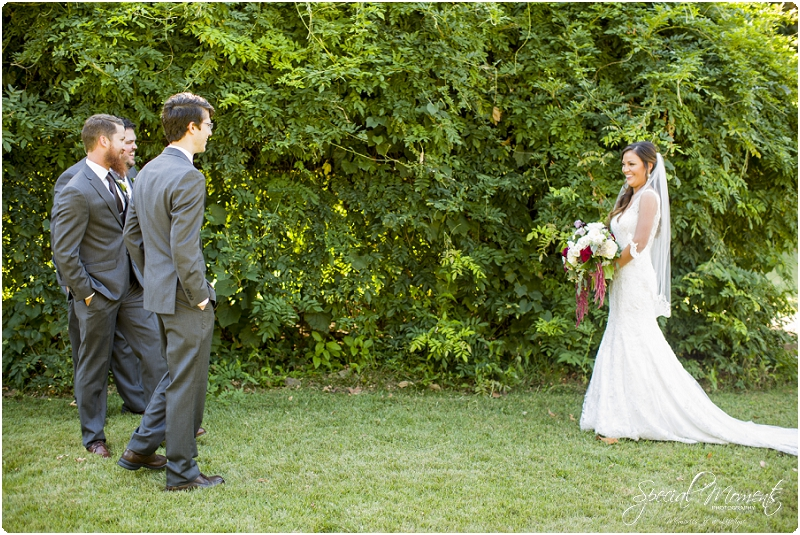 southern wedding pictures, magnolia gardens wedding pictures, arkansas wedding photographer_0302