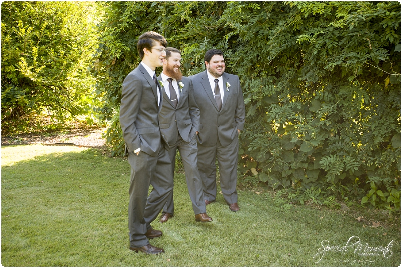 southern wedding pictures, magnolia gardens wedding pictures, arkansas wedding photographer_0303