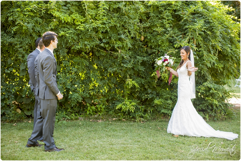southern wedding pictures, magnolia gardens wedding pictures, arkansas wedding photographer_0304