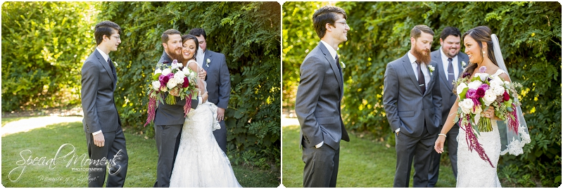 southern wedding pictures, magnolia gardens wedding pictures, arkansas wedding photographer_0305