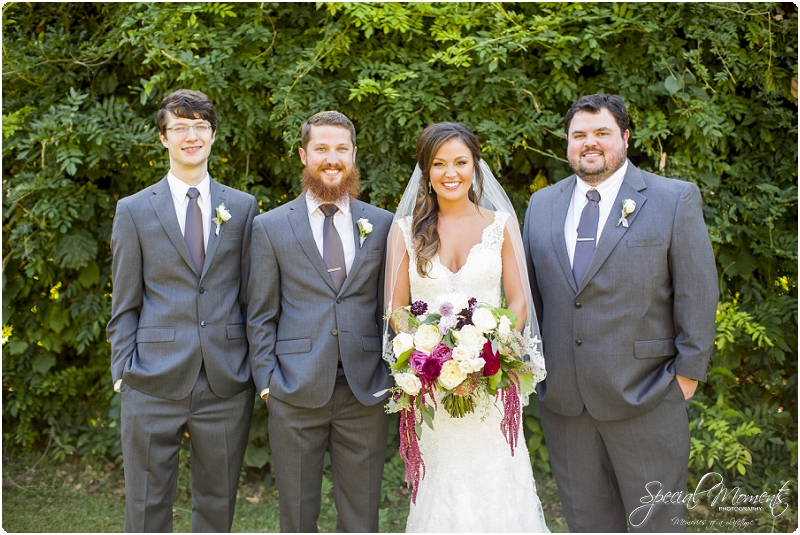 southern wedding pictures, magnolia gardens wedding pictures, arkansas wedding photographer_0306