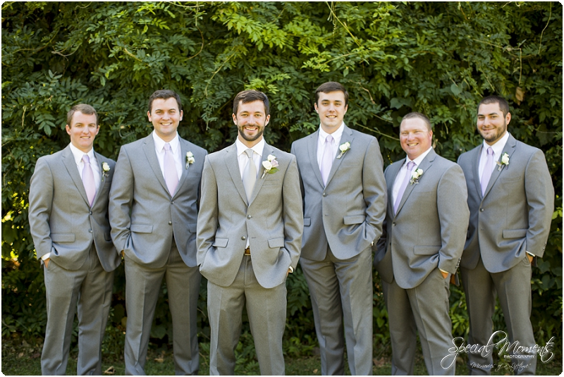 southern wedding pictures, magnolia gardens wedding pictures, arkansas wedding photographer_0307