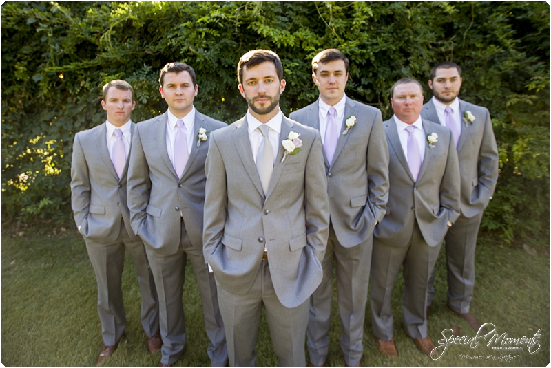 southern wedding pictures, magnolia gardens wedding pictures, arkansas wedding photographer_0308